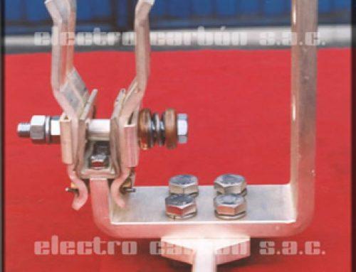 Contactos Electricos 8